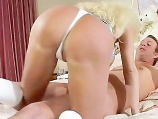 pornstars 04 - scene 1