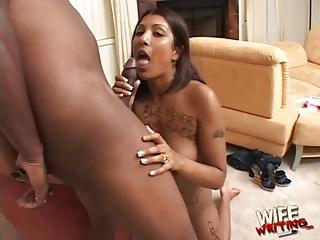 sexy indian wife go darksome