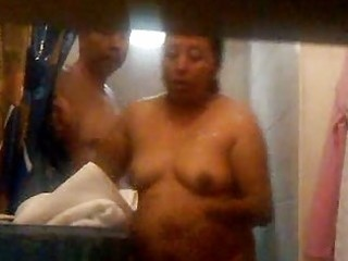 mexicana fat wife 9