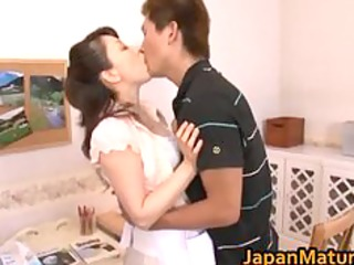 erena tachibana mature japanese woman part4