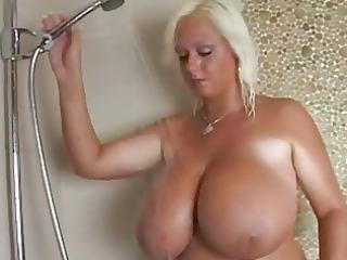 breasty emilia