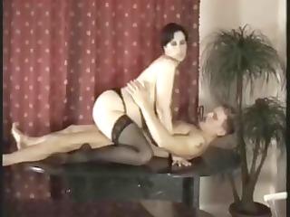 preggo mommys get sexy sex