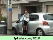 japanese older lady getting screwed : jp milfs 49