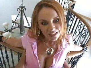 redhead lustful mom thraldom villein