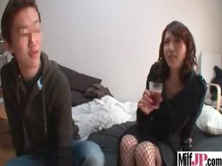 sexy sexy floozy asian mother i receive hard