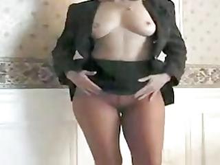 large gazoo secretary