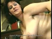 large titted older screwed