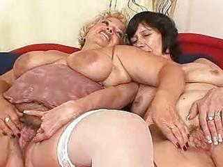 bushy amateur wives st time lesbian