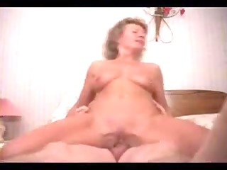 british mother id like to fuck enjoys young penis