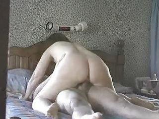 italian floozy wife