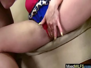 hardcore sex scene betwixt wicked d like to fuck