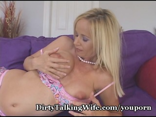 hot mother i plays smutty