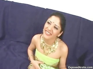 smutty indian lsut loves getting drilled part3