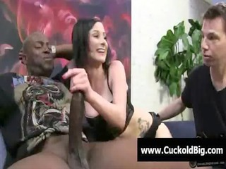 cuckold sesions - coarse hardcore sex porn and