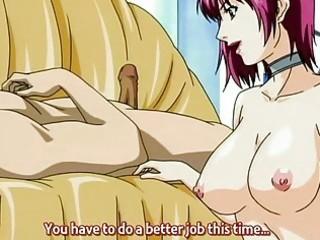 hentai mother i fuck