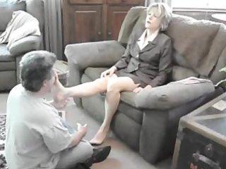 worship d like to fuck lady feet