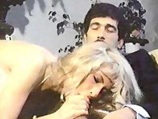 lili marlene cheating wives retro episode