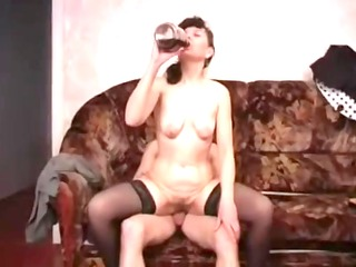 areola mother id like to fuck fucks boy-friend