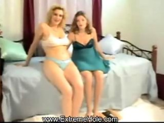 bizarre older lesbian babes extraordinary fisting