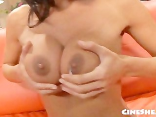 live dark brown masturbate chat kirsten price