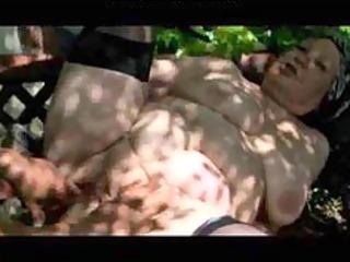 bbw aged bbw fat bbbw sbbw bbws bbw porn plumper