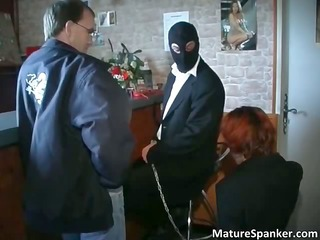 wicked perverted redhead d like to fuck wench