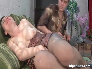 Russian mom fuck-4.mp4