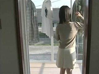 mv.sexn.us japanese wife incest