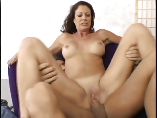 large d like to fuck pointer sisters 35