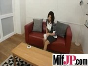 cute japanese d like to fuck girl receive fucked