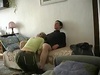 hidcams rus juvenile mate fuck mother id like to