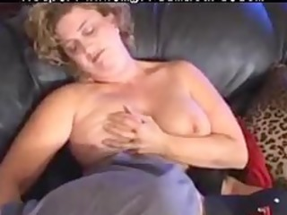 school boy and teacher mature older porn granny