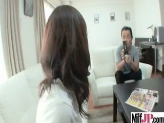hot asian d like to fuck receive hardcore sex on
