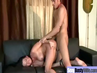 large tit hot whore mature woman get hardcore