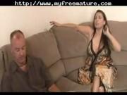famaly fantasies 3 mature mature porn granny old