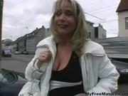 german vivian hot kurven mature older porn granny