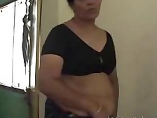 good desi d like to fuck indian desi indian
