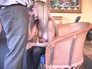 perverted amateur wife playing with weenie