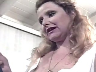 preggy d like to fuck get hard screwed by a