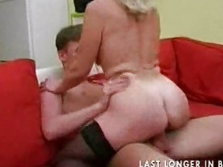 granny with saggy pantoons gets fucked part4