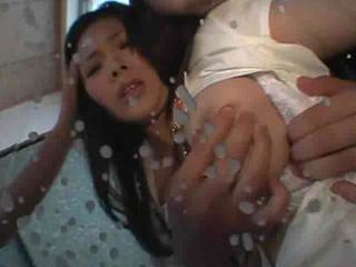 lactation, mothermilk by spyro5931