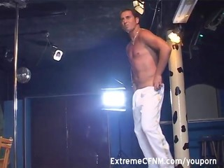 hardcore party milfs fuck and engulf all they cant