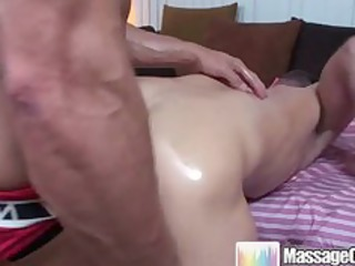massagecocks jayden ass fuck massage.p5