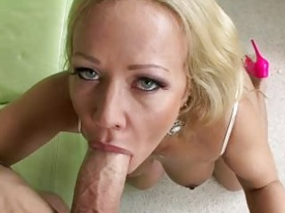 high heels cock engulfing mother i austin taylor