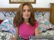 bubble rectum mother snatch drilled