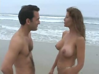 sex on the beach with old sister