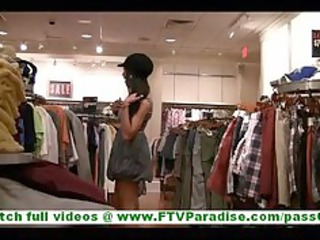felicia sexy latin chick mother i with no panties