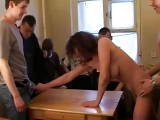 russian d like to fuck stripping and fucking 10
