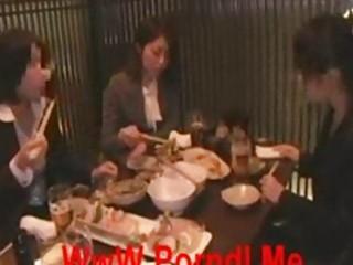 japan porn milf public hardcore fuck in elevetor