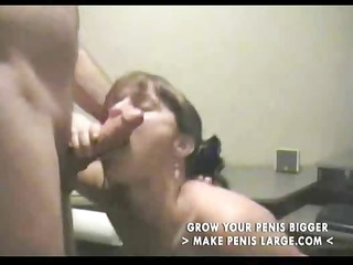 dilettante pair fucking at home1